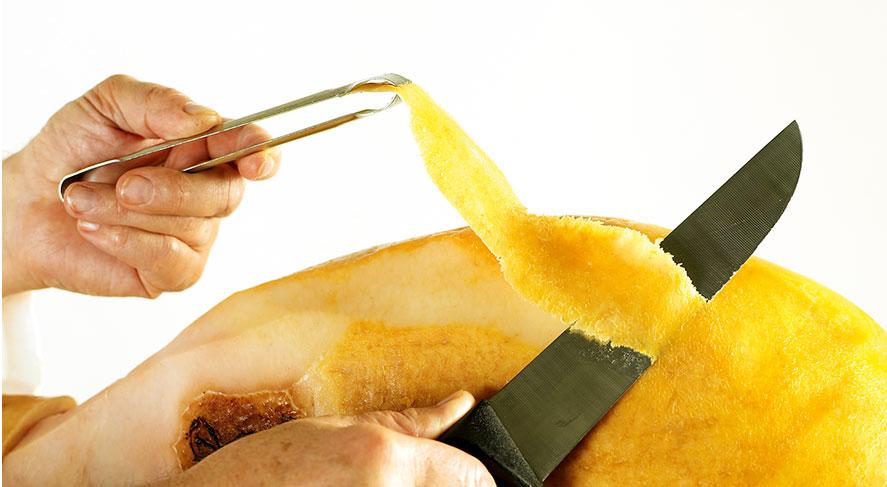 corte-jamon-serrano-cuchillo-2