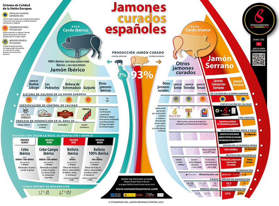 tipos-jamon-lateral