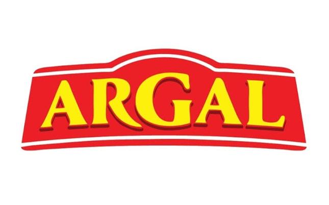ARGAL Alimentación, S.A.