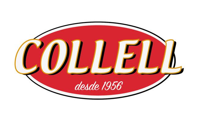 Embutidos Caseros Collell, S.L.U.