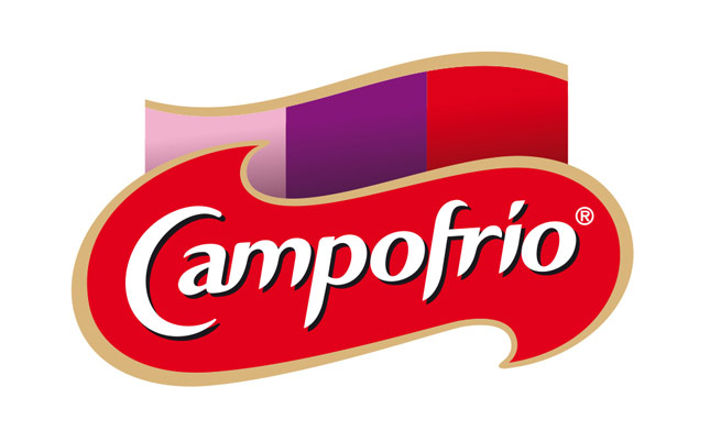 Campofrío Food Group, S.A.