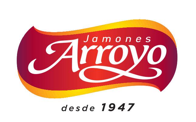 Jamones Arroyo, S.L.