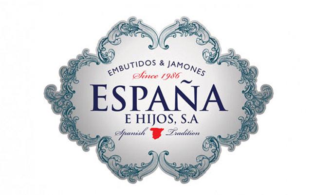 Embutidos y Jamones España e Hijos, S.A.