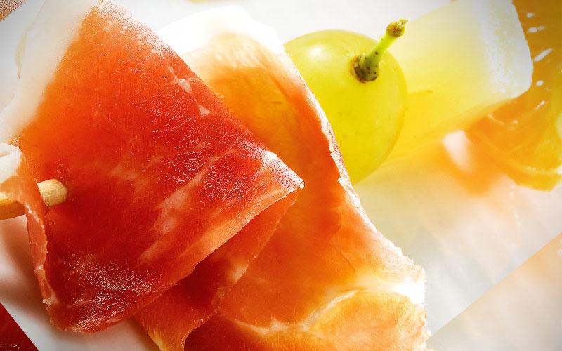 Receta-brocheta-de-frutas