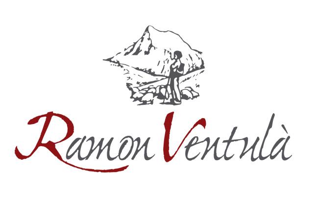 Ramón Ventulá