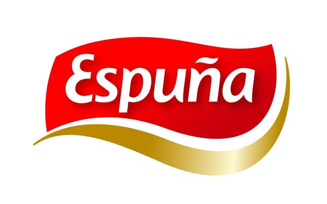 Esteban Espuña, S.A.