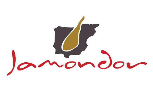 Jamondul, S.L.