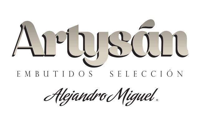 Grupo Alejandro Miguel, S.L.