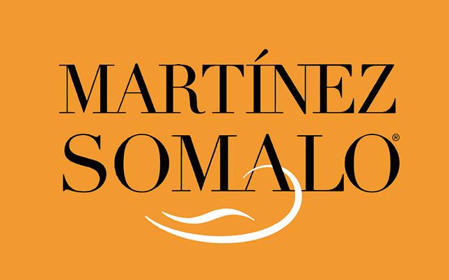 Hijos de José Martinez somalo, S.L.