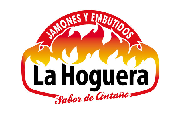 Embutidos La Hoguera S.A