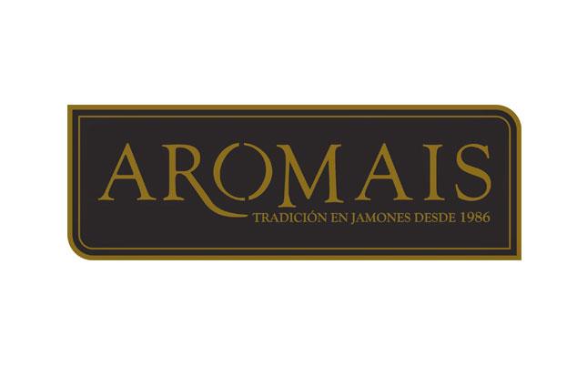 Aroma Ibérica Serrana, S.L.