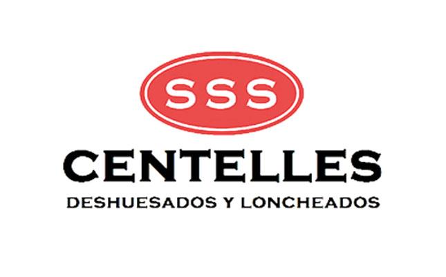 Jamones Centelles, S.L.