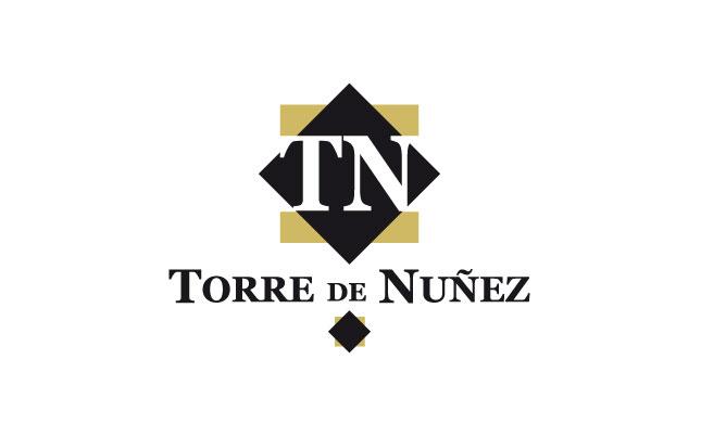 Torre de Nuñez de Conturiz, S.L.U