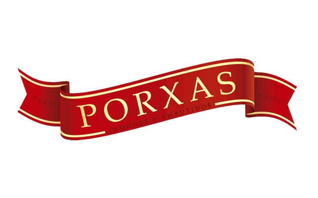 Pere Porxas Pairo, S.L.