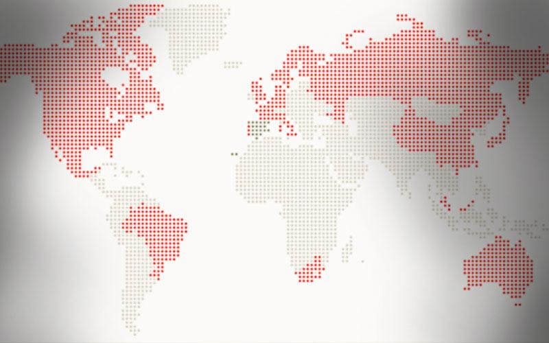 Buscar mercados fuera de la UE e invertir en I+D+i la nueva apuesta del sector del jamon