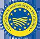 Indicación geográfica protegida (IGP)