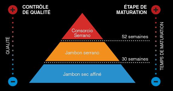 piramide-FR