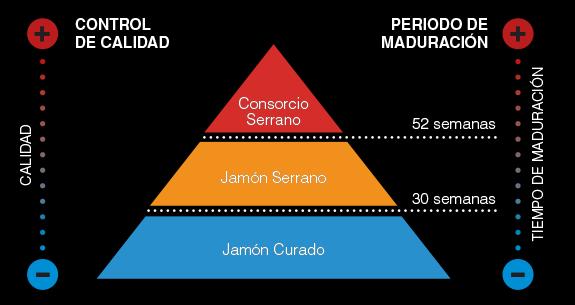piramide_ES