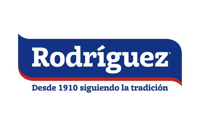 Rodríguez Tradición S.L.