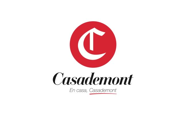 09-casademont
