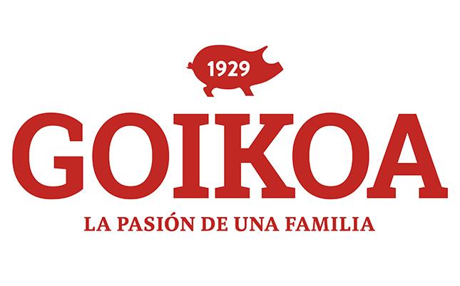 Goikoa-Cerdo-