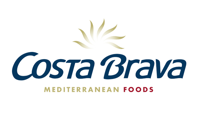 mediterranean-foods