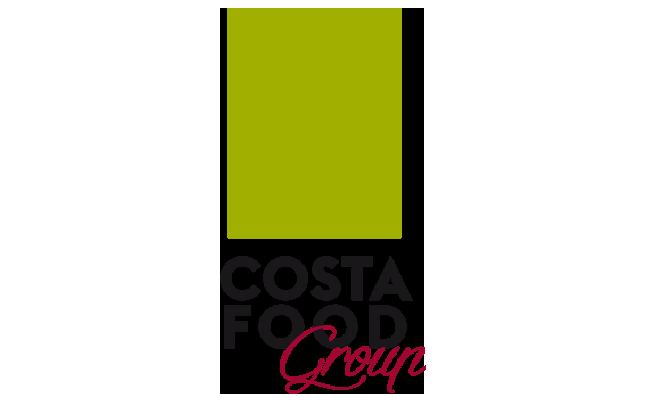 Grupo Empresarial Costa, S.L.