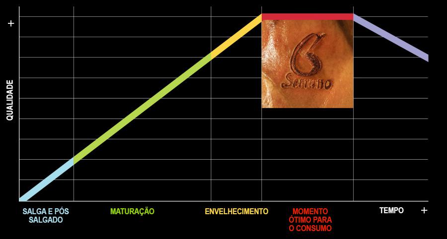 garantia-de-calidad-grafico-POR