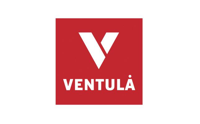 Ramón Ventulá - Foot Group